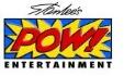 logo_powimbose POW! Entertainment Expands Ties with Disney