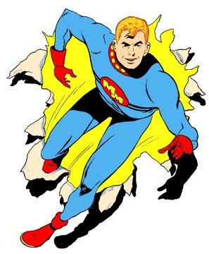 marvelman Marvel Comics Purchases Marvelman... But What Of Miracleman?