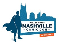 nashville_comic_con Wizard adds show in Nashville to line-up