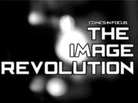 sequart_image Sequart announces new film COMICS IN FOCUS: THE IMAGE REVOLUTION
