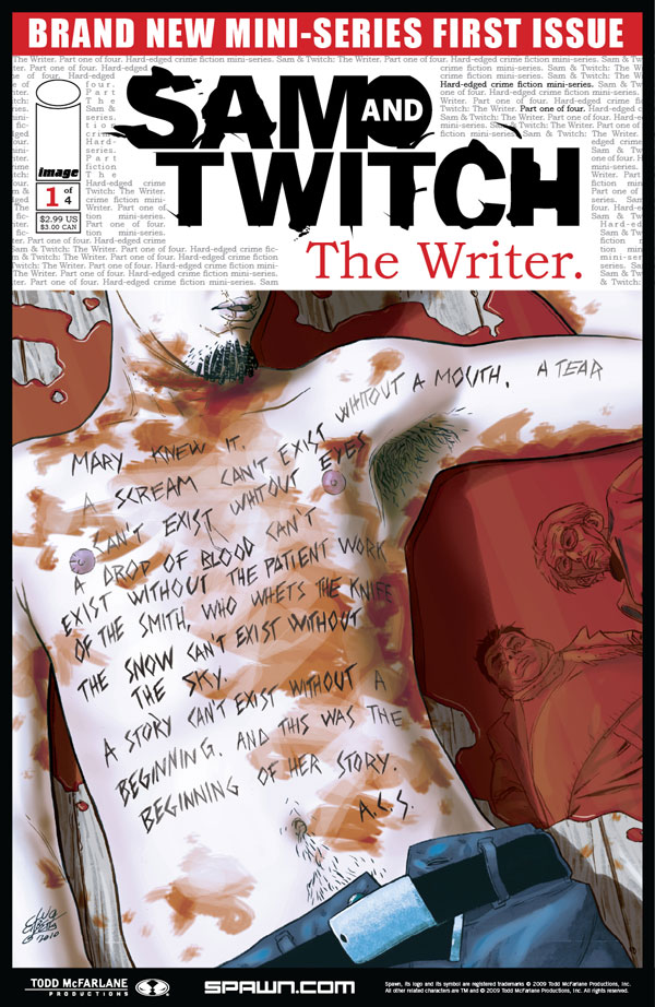 stw_preview_photo_01_dp SAM AND TWITCH four issue series to ship biweekly in May