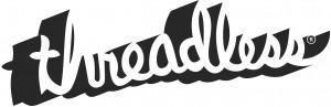 threadless_logoWebBlack-300x97 CBLDF and raises funds with Threadless Design Challenge
