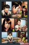 ASM_638_Preview4 Second Look At Amazing Spider-Man #638