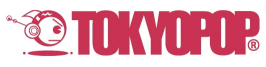 tokyopop TOKYOPOP and Diamond announce new sales and distribution agreement