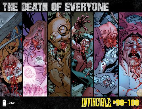tumblr_m947vodJzz1qj97xmo1_500 INVINCIBLE: The Death Of Everyone