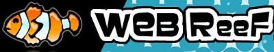 webreef Free online comic convention WEBReeF starts February 3
