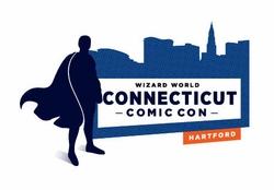wizardworld_2111_38510607 Gareb Shamus turns ComiCONN into Wizard World Connecticut Comic Con