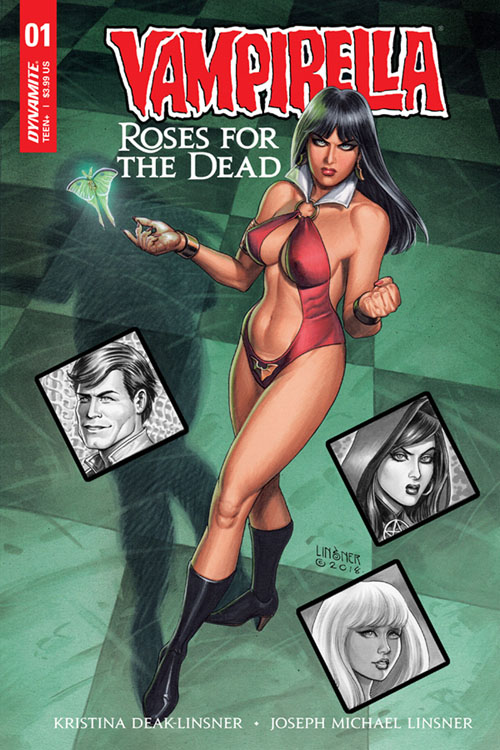 208952_1197779_2 Celebrate 50 timeless years with VAMPIRELLA: ROSES FOR THE DEAD