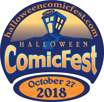 212320_1215368_82 Get free comic books October 27 during Halloween ComicFest