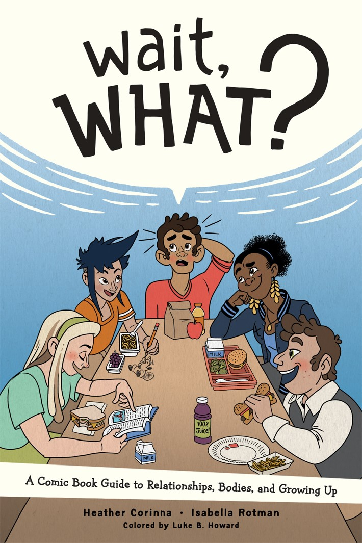 9c2e89ae-0fc3-4ead-aebb-dffb6d06c390 Oni Press releases details on their Fall 2019 releases