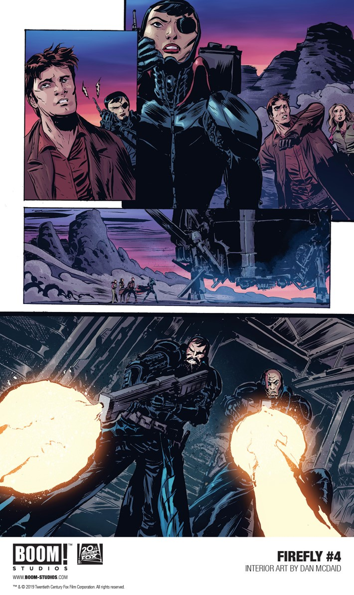 Firefly_004_InteriorArt_003_PROMO First Look at BOOM! Studios' FIREFLY #4