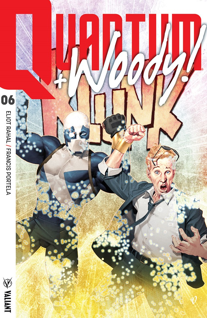 QW2017_006_COVER-A_OLIVETTI QUANTUM AND WOODY jumps into HARBINGER WARS 2 in May