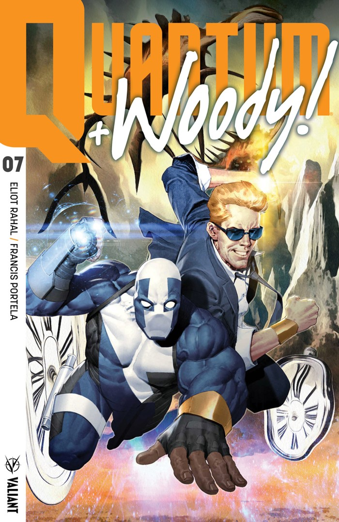 QW2017_007_COVER-A_OLIVETTI QUANTUM AND WOODY jumps into HARBINGER WARS 2 in May