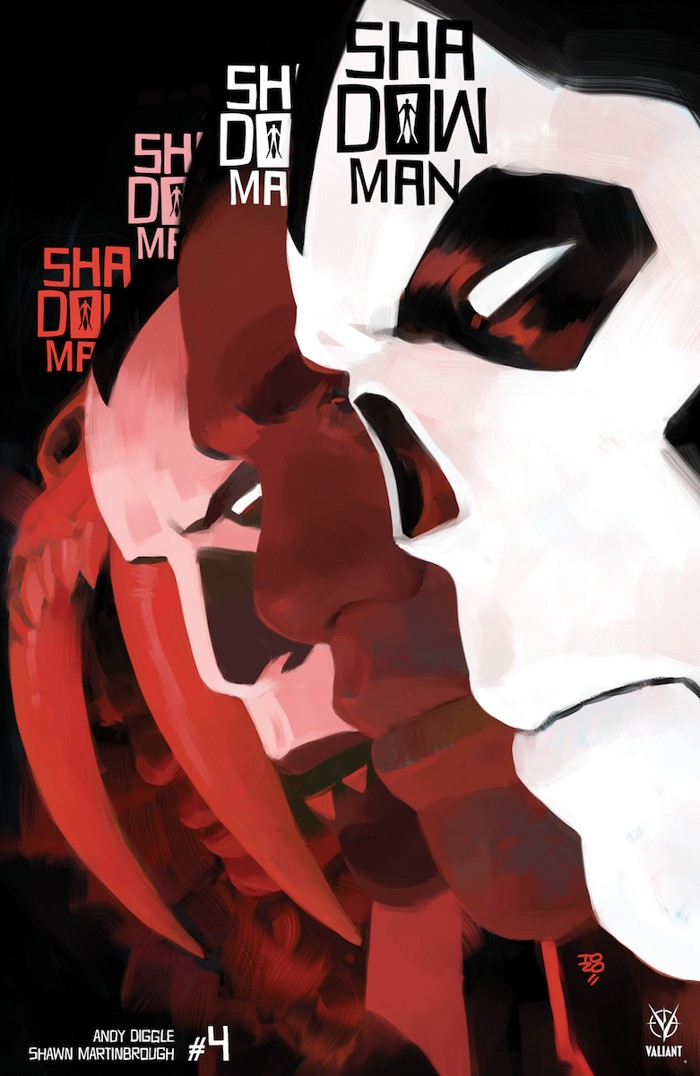 SM2018_004_COVER_ZONJIC Valiant reveals yearlong roadmap for Andy Diggle's SHADOWMAN