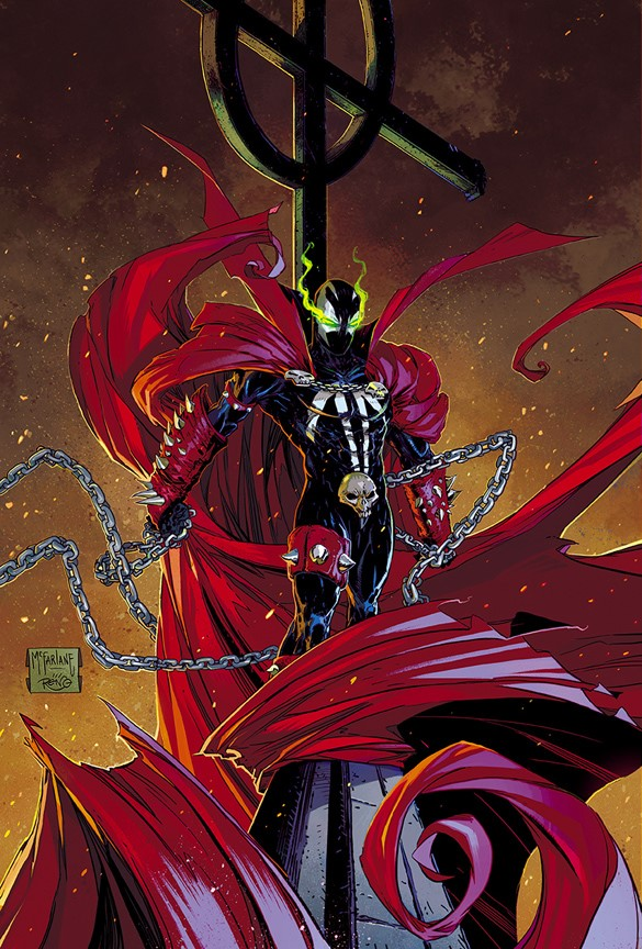 SPAWN_286_colorist_cover_B_DINISIO_COL_Final #WeBelieve in Colorists Appreciation variants for SPAWN #286 revealed