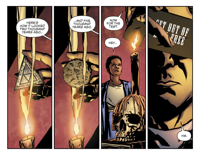 SSQDHTP_01_300-006_HD_5ab172739754c2.96932042 ComicList Previews: SUICIDE SQUAD HELL TO PAY CHAPTER 1