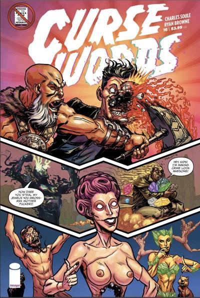 STL095974 ComicList: Image Comics New Releases for 09/19/2018