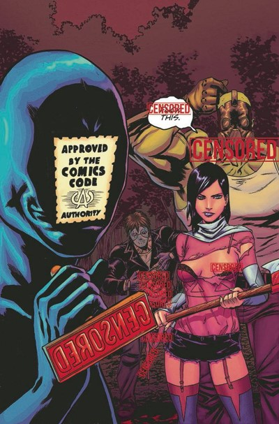 STL095987 ComicList: Image Comics New Releases for 09/19/2018