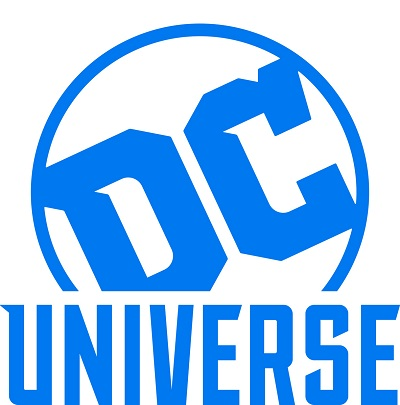 dc_universe_logo_111617-1_5b50379b9bb394.14743770 DC UNIVERSE digital subscription service to launch September 15
