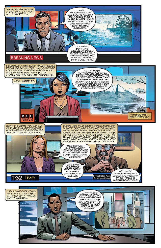 01-Shrugged03-Aspen ComicList Previews: SHRUGGED VOLUME 3 #3