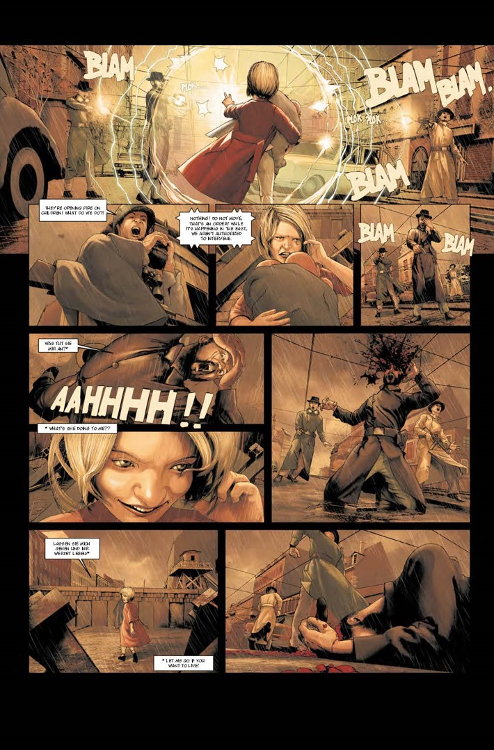2021__2lost_children_lowres_Page_3 ComicList Previews: 2021 LOST CHILDREN #2