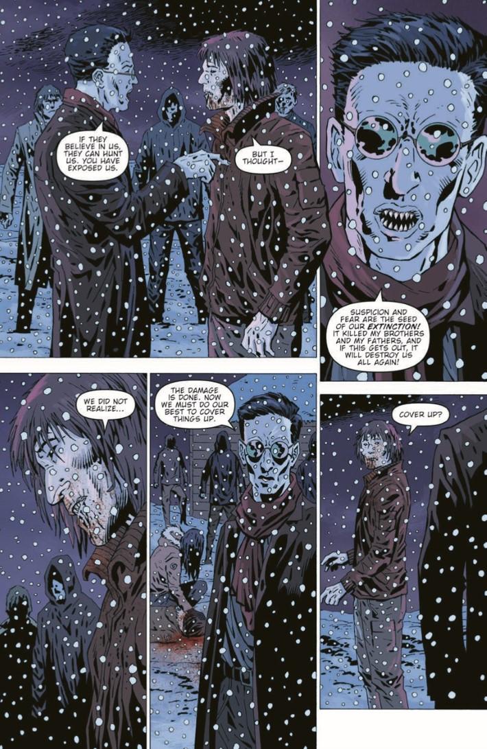 30Days_of_Night_06-pr-4 ComicList Previews: 30 DAYS OF NIGHT #6