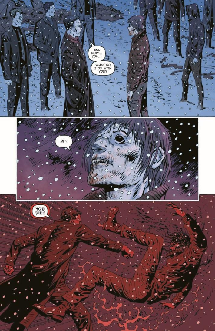 30Days_of_Night_06-pr-6 ComicList Previews: 30 DAYS OF NIGHT #6
