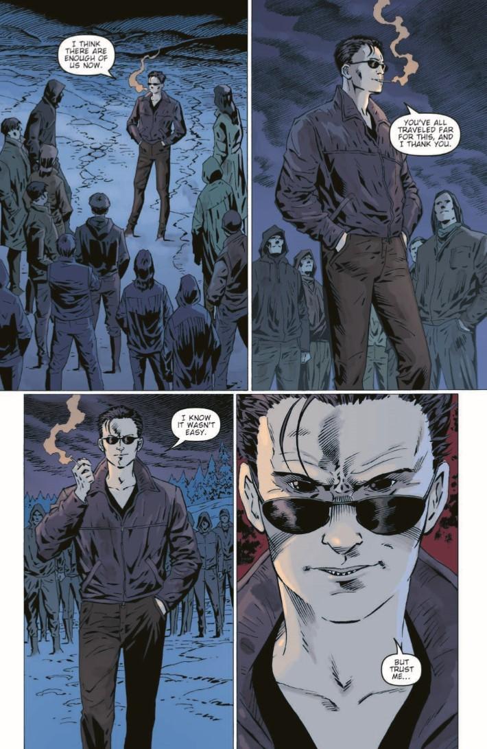 30DaysofNight_2017_04-pr-4 ComicList Previews: 30 DAYS OF NIGHT #4