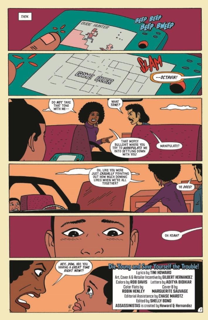 Assassinistas_06-pr-3 ComicList Previews: ASSASSINISTAS #6