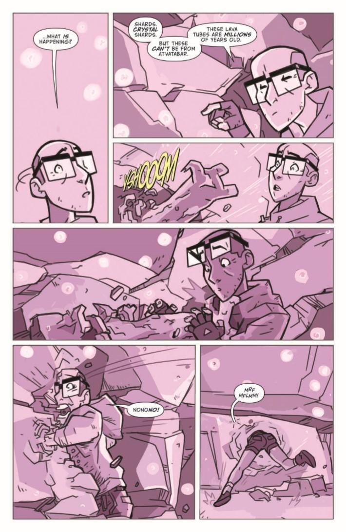 Atomic_Robo_Dawn_New_Era_03-pr-4 ComicList Previews: ATOMIC ROBO AND THE DAWN OF A NEW ERA #3
