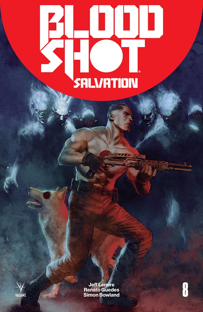 BSS_008_COVER-B_GUEDES ComicList Previews: BLOODSHOT SALVATION #8