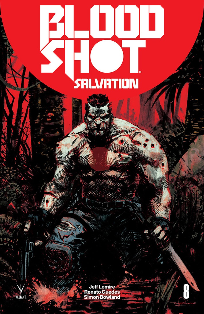 BSS_008_COVER-C_ZAFFINO ComicList Previews: BLOODSHOT SALVATION #8