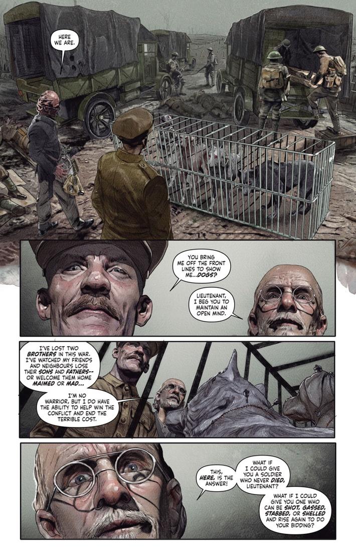 BSS_009_002 ComicList Previews: BLOODSHOT SALVATION #9
