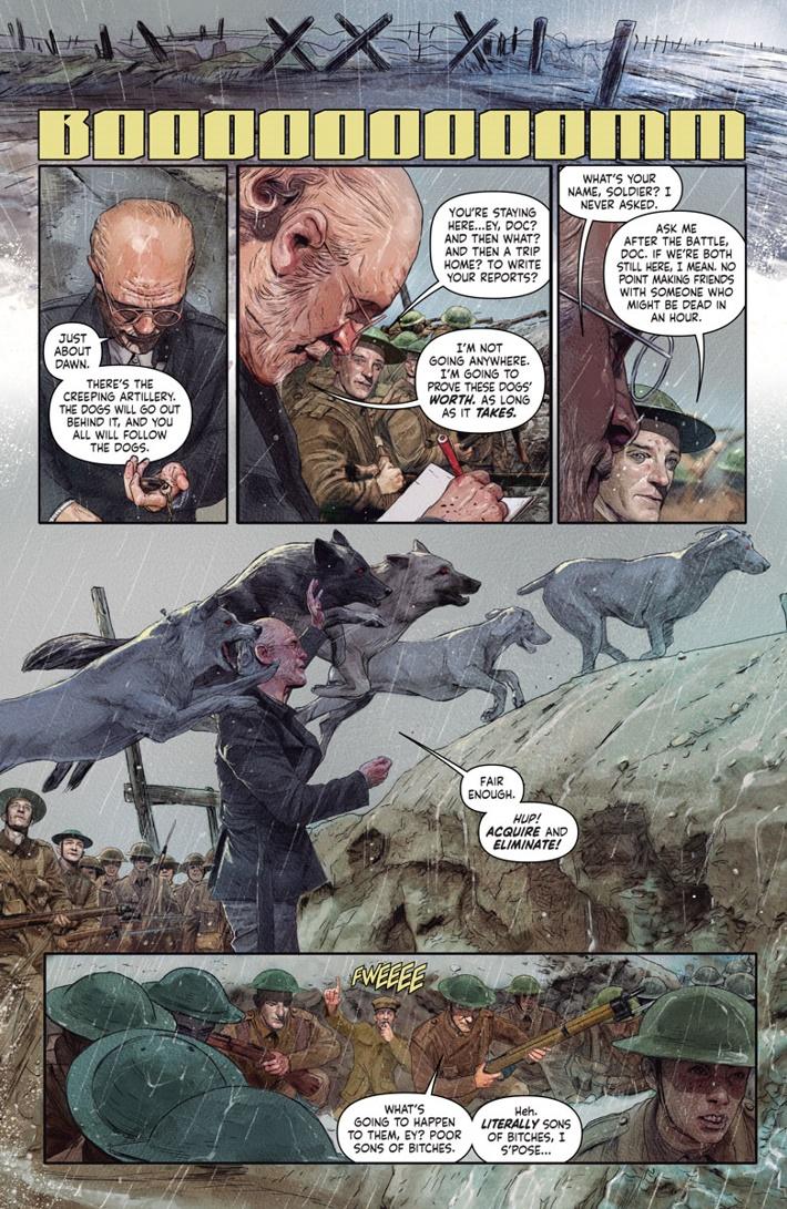 BSS_009_005 ComicList Previews: BLOODSHOT SALVATION #9