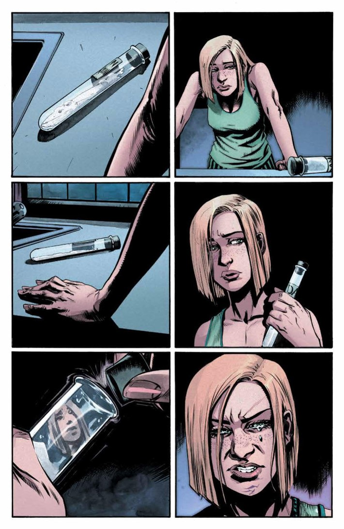 BoneParish_008_PRESS_4 ComicList Previews: BONE PARISH #8