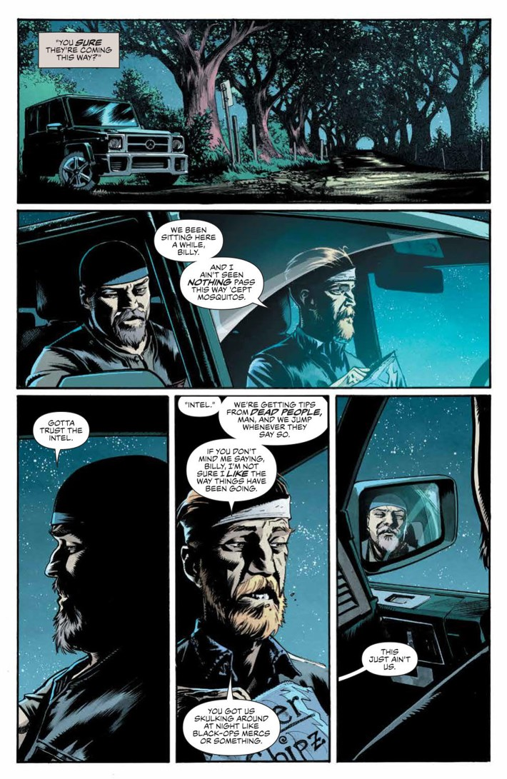 BoneParish_008_PRESS_6 ComicList Previews: BONE PARISH #8