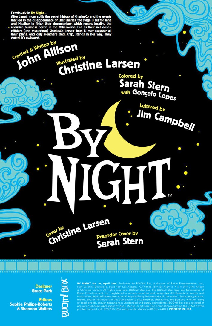 ByNight_010_PRESS_2 ComicList Previews: BY NIGHT #10