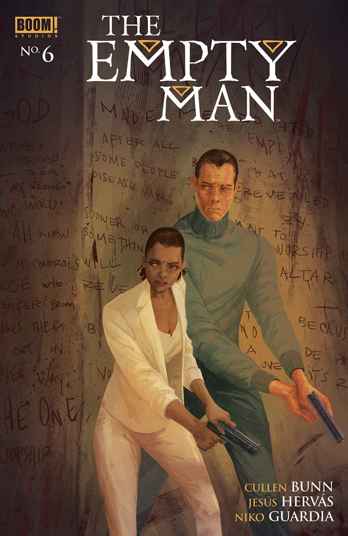 EmptyMan_006_Cover_A_Main ComicList Previews: THE EMPTY MAN #6