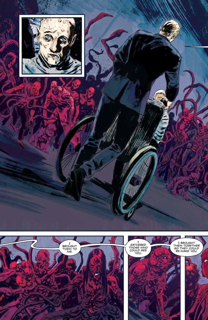 EmptyMan_006_PRESS_6 ComicList Previews: THE EMPTY MAN #6