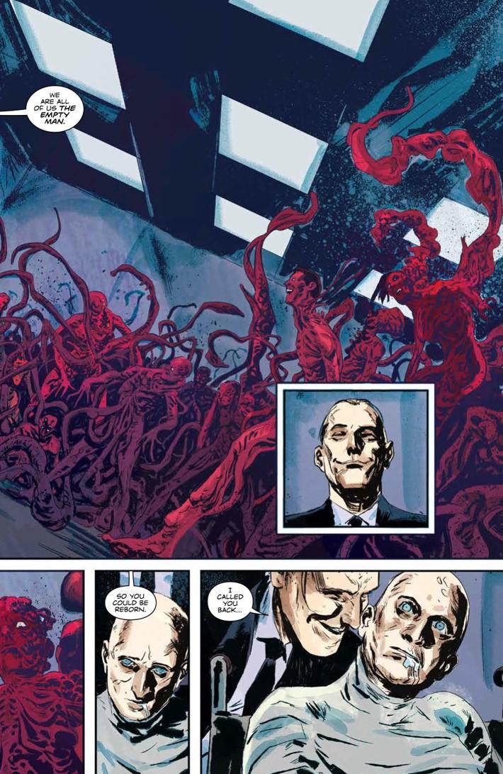 EmptyMan_006_PRESS_7 ComicList Previews: THE EMPTY MAN #6