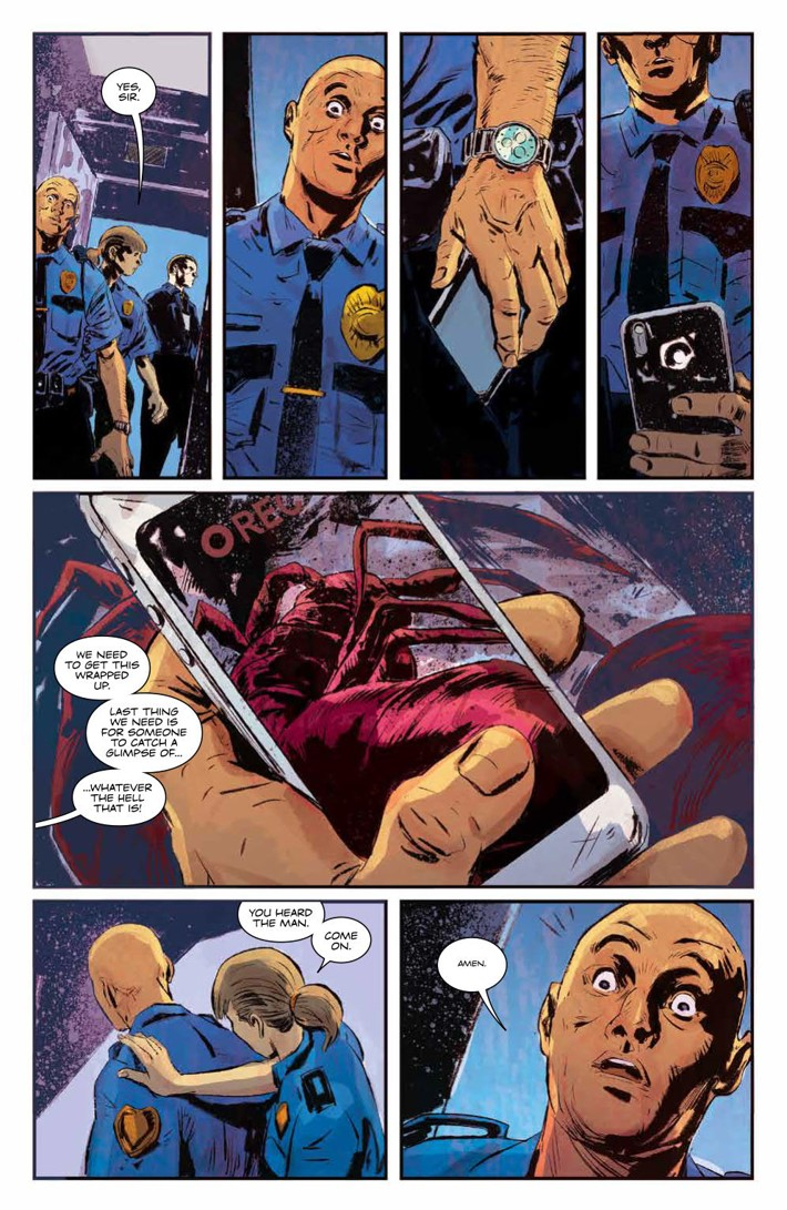 EmptyMan_Ongoing_005_PRESS_7 ComicList Previews: THE EMPTY MAN #5
