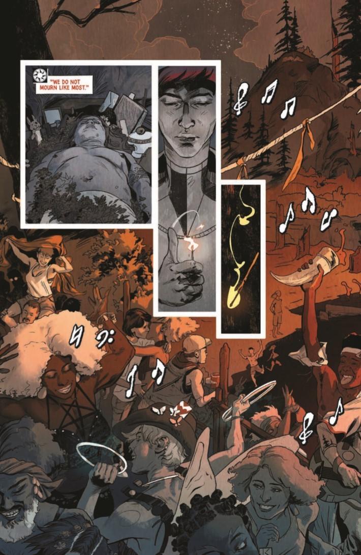 Euthanauts_Vol01_Ground_Control-pr-4 ComicList Previews: EUTHANAUTS VOLUME 1 GROUND CONTROL TP
