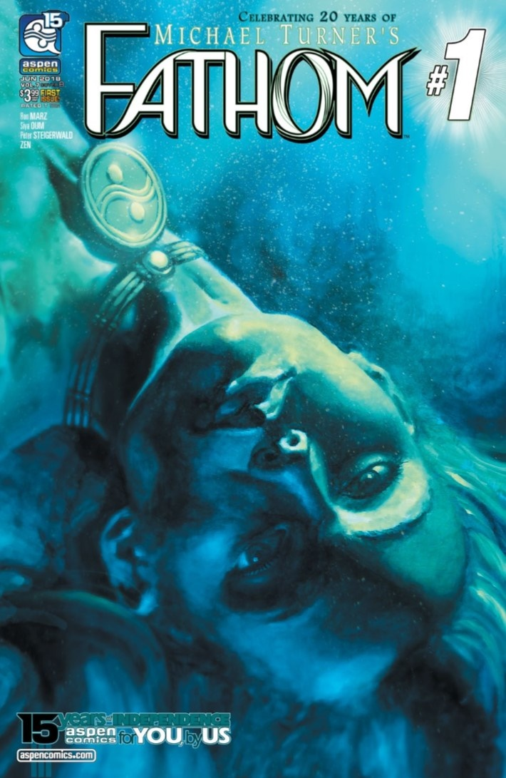 FATHOM-v7-01-Aspen-02 ComicList Previews: FATHOM VOLUME 7 #1