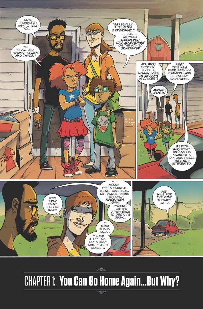 FH_01_07_Lettered ComicList Previews: FARMHAND #1