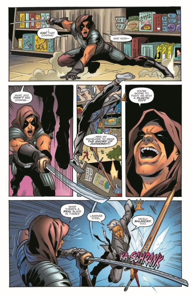 GIJoe_RAH_237-pr-7 ComicList Preview: G.I. JOE A REAL AMERICAN HERO #237