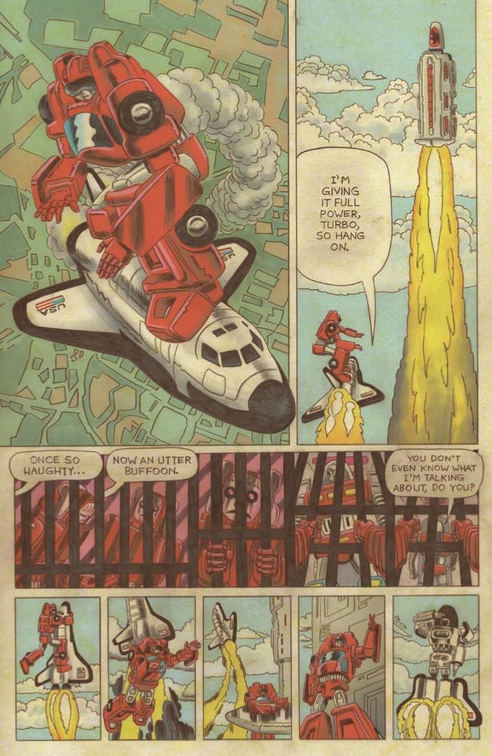 Go_Bots_05-pr-3 ComicList Previews: GO-BOTS #5
