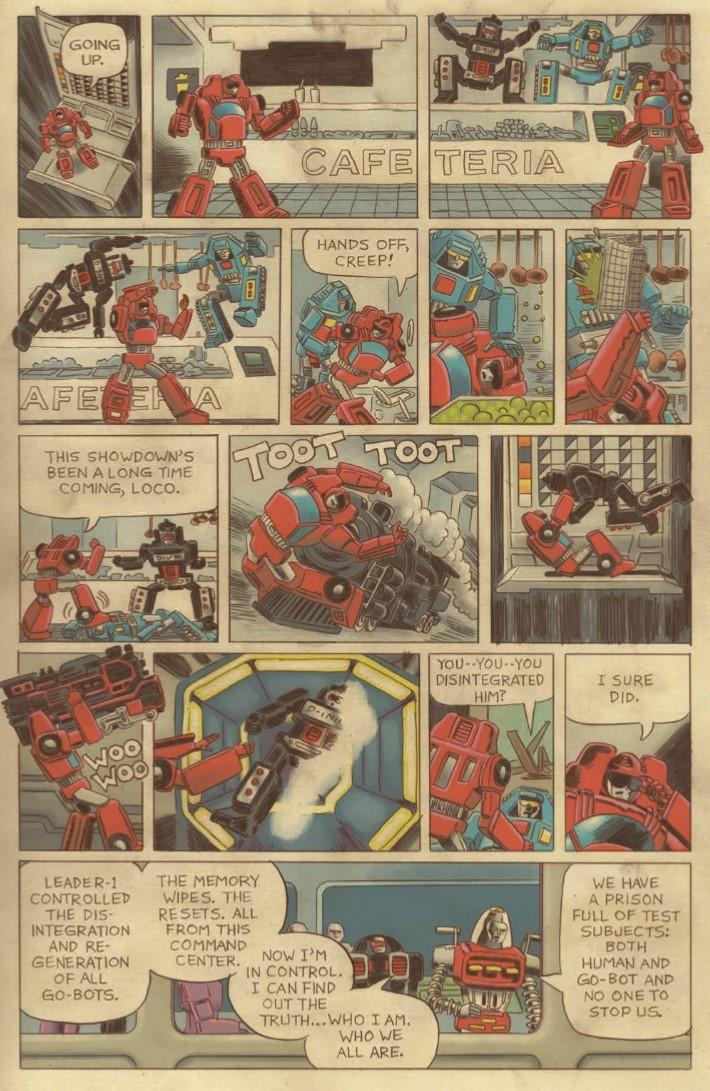 Go_Bots_05-pr-5 ComicList Previews: GO-BOTS #5
