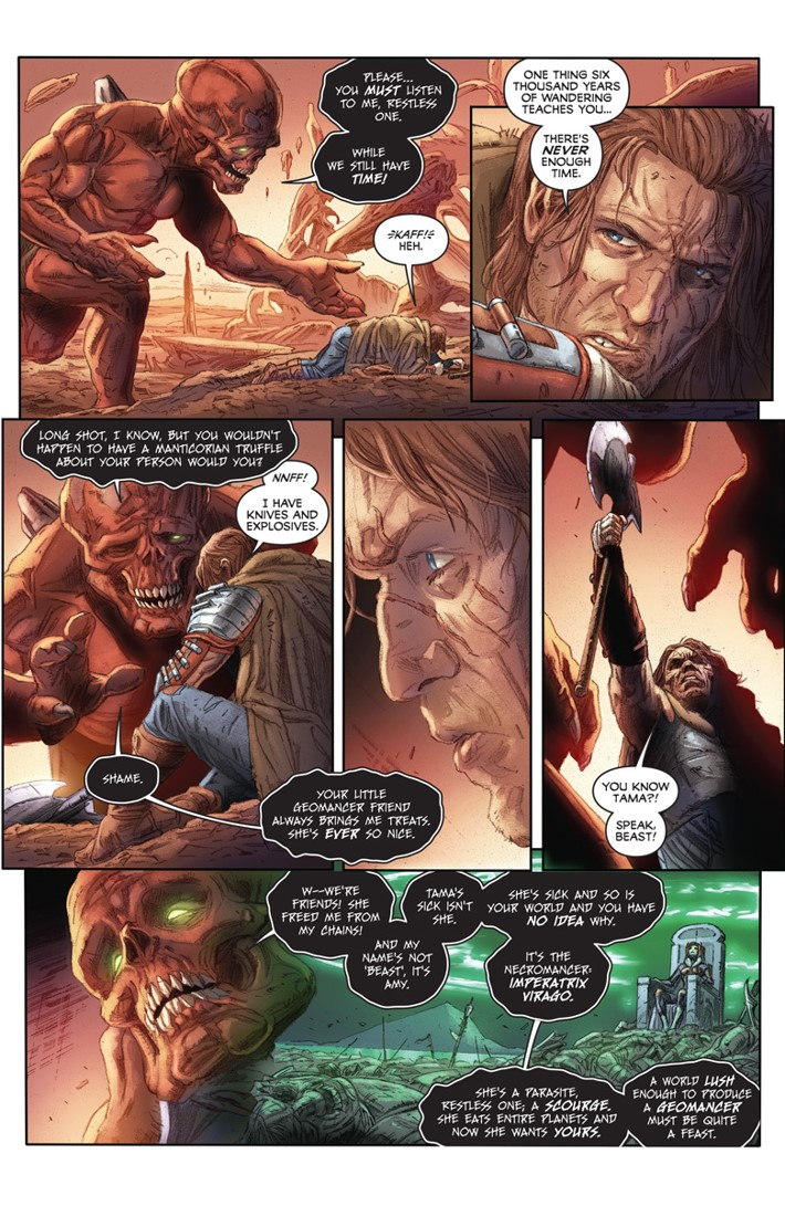 INCURSION2_PREVIEW_4 ComicList Previews: INCURSION #2