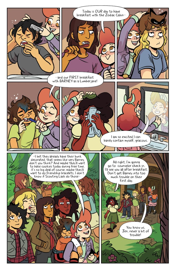 Lumberjanes_v8_SC_PRESS_10 ComicList Previews: LUMBERJANES VOLUME 8 TP