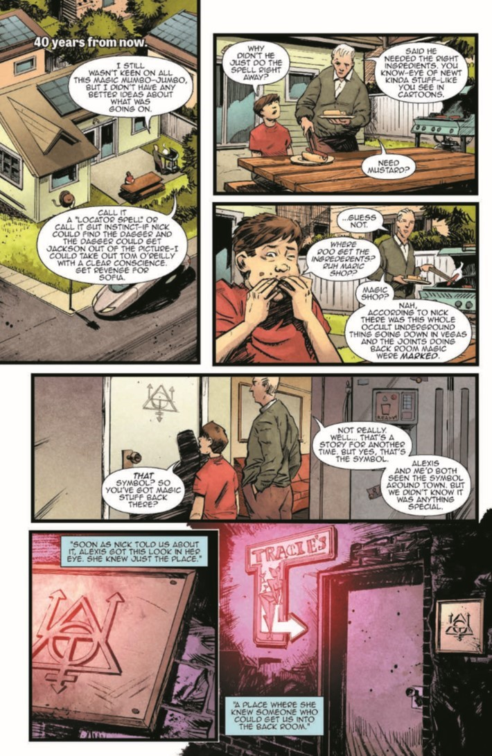 Night_Moves_03-pr-3 ComicList Previews: NIGHT MOVES #3